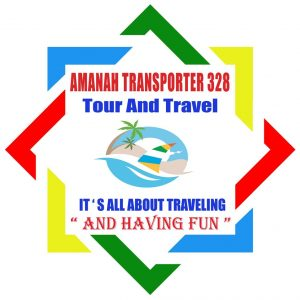 Amanah Transporter Tour And Travel