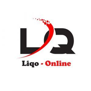 Liqo Online
